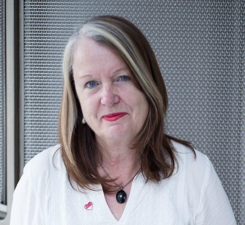 Singapore ex-pat's guest post – Jane Iyer CEO of award winning Jane's Singapore Tours